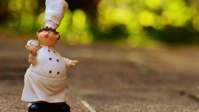 Photo of The Quiet Closure of Chef's Catalog