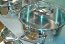 Photo of Best Demeyere Cookware – Reviews & Comparison
