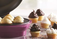 Photo of Best Cupcake Makers: Enjoy Delicious Treats At Home