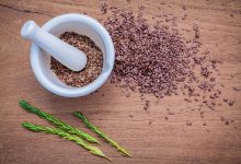 Photo of Best Flax Seed Grinders: Eat Your Flax Seeds The Right Way!